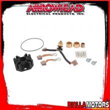 SAB9102 KIT REVISIONE MOTORINO AVVIAMENTO ARCTIC CAT Bearcat 340 1995-2000 339cc 0745-052 UT System