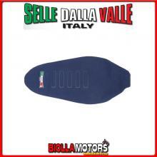 SDV006WB Coprisella Dalla Valle Wave Blu HUSQVARNA TC Ktm engine 2014-2015