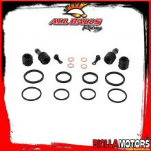 18-3120 KIT REVISIONE PINZA FRENO ANTERIORE Suzuki GSX1100G 1100cc 1991-1992 ALL BALLS
