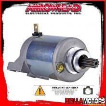 410-54279 MOTORINO AVVIAMENTO KTM 300 EXC-E Six Days 293cc 2010-2011