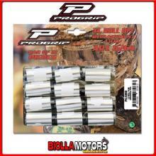 1311510 Pellicola Ricambio Roll Off 12 Pz. 3269 PROGRIP