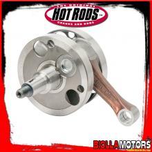 4129 ALBERO MOTORE CORSA MAGGIORATA HOT RODS KTM 250 SX-F 2005-2010