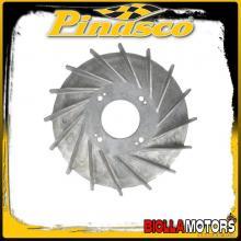 26061025 VENTOLA VOLANO PINASCO FLYTECH PIAGGIO VESPA VN1 125
