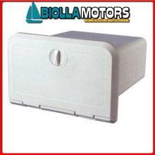 4000418 PORTELLO/CONTENITORE NR RADIO/CD/VH Portello / Contenitore Radio-VHF