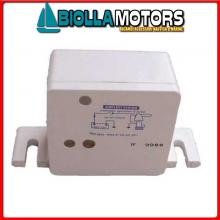 1823018 INTERRUTTORE ELETTRONICO DIGITALE 12/24V Interruttore Elettronico Digitale Laguna