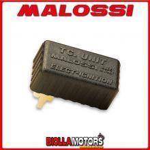 558176 Centralina MALOSSI TC UNIT HSC SC 01 L 50 (AF18E) - -