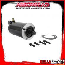 SND0671 MOTORINO AVVIAMENTO DUCATI 1098 Superbike 2008- 1099cc 270.4.010.1A -