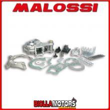 576548 CARTER MOTORE MALOSSI PEUGEOT 103 RCX 50 - -