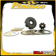 27090650 FRIZIONE PINASCO FACTORY BULL CLUTCH PIAGGIO VESPA T5 125 12 MOLLE