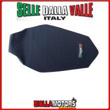 SDV005RB Coprisella Dalla Valle Racing Blu SHERCO SE 2.5i ENDURO 2006-2007