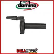 1361.03 COMANDO GAS ACCELERATORE ENDROSS OFF ROAD DOMINO MOTO GUZZI V11 1100CC 03