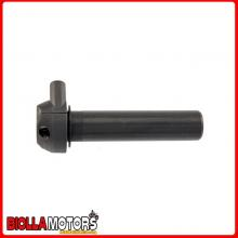 184080110 COMANDO GAS DOMINO PIAGGIO DIESIS 100 2001 (2456.03)