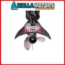 4720040 IDROALI S.RAY XR3 Idroali StingRay Hydrofoil XRIII