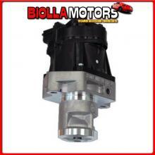 VALVOLA EGR OPEL Astra J Hatchback - 2.0 BiTurbo CDTI (68) 12.2012 - 1956 ccm 194 CV 55566052
