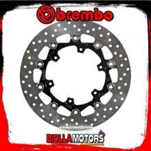 78B408A5 DISCO FRENO ANTERIORE BREMBO KTM ENDURO R 2014- 690CC FLOTTANTE