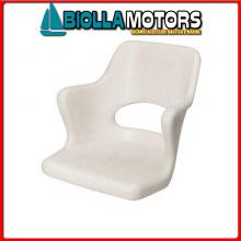 0853055 CUSCINERIA COMFORT Sedile Comfort
