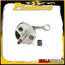 26081888 ALBERO MOTORE PINASCO RACING PIAGGIO VESPA ET3 125 CONO 20