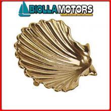 5807032 POSACENERE SHELL Posacenere Shell