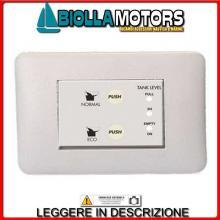 1321220 SONDA SENSORE PANNELLO COMANDO WC Pannello Comando con Livello per WC