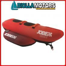 3020202 SKI TUBE BANANA DUO Ski Tube Jobe Chaser