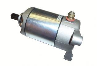 V735100145 MOTORINO AVVIAMENTO POLARIS MAGNUM - 325 CC 2000 - 2002 (ROTAZIONE DX)