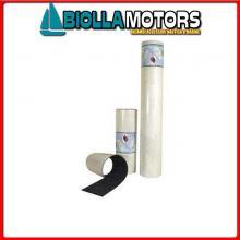 3324410 TBS SPEED GRIP 10x1.4 BLACK Antiderapante Speed Grip