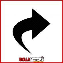 178751 TELERUTTORE RELE' AVVIAMENTO HONDA VT C Shadow /CD Shadow (PC21) 600CC 1993/2003 12V/150A C/FUSIBILE 30A