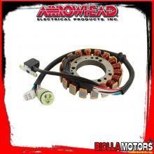 AYA4034 STATORE YAMAHA Big Bear 400 2WD YFM400 2000-2001 386CC