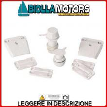 1540211 MANIGLIA IGLOO 25100QT Ricambi per Igloo