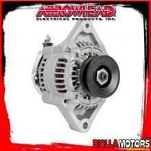 AND0453 ALTERNATORE ARCTIC CAT 700 Diesel 2007-2013 686cc 3206-303 -