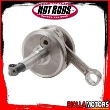 4071 ALBERO MOTORE HOT RODS KTM 105 SX 2004-2011