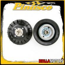 25066845 VOLANO DI RICAMBIO PINASCO D.20 / KG. 1,1 LML STAR 125 2T