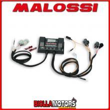 5515730 CENTRALINA MALOSSI YAMAHA T MAX 530 IE 4T LC 2012->2014 (J409E)