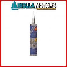 5725525 SIKAFLEX-295i UV BLACK 300ML Sikaflex 295 I-UV