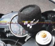 MGPBRK09 COPRI SERBATOIO FRENO MotoGP