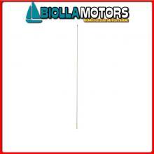5636224 ANTENNA VHF SGV230WH Antenna Supergain Portofino VHF