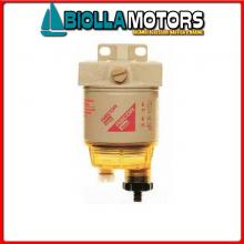 4120042 FILTRO RACOR 120AP Filtri Diesel Racor Spin-on