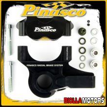 26280012 FRENO ANTERIORE PINZA RADIALE PINASCO 4P 2A SERIE PIAGGIO VESPA PE 200