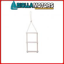 0502030 SCALETTA BISCAGLINA 3GR Scalette Biscaglina Eco