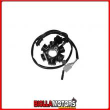 1630371 STATORE COMPLETO PEUGEOT Buxy RS 50CC 1994/1997