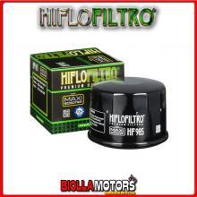 HF985 FILTRO OLIO KYMCO 500 Xciting 2005-2009 500CC HIFLO