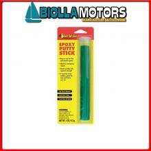 5727000 STICK EPOSSIDICO 87104 PUTTY STICK Kit Riparazione Epoxy Putty Sticks Starbrite