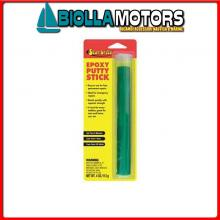 5727001 STICK EPOSSIDICO 87004 PUTTY STICK ALU Kit Riparazione Epoxy Putty Sticks Starbrite