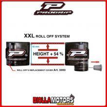 1311770 Roll Off System 3368 - XXL PROGRIP