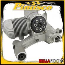 29360000 MOTORE COMPLETO PINASCO 225CC PIAGGIO VESPA GL 150