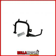 485301 CAVALLETTO CENTRALE KIT PIAGGIO Vespa GTS IE Super 4V (M45300) 125CC 2009/2015