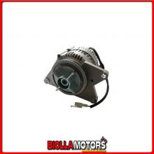 166710 ALTERNATORE HONDA GL Gold Wing (SC22) 1500CC 1989/2000 12V/40A