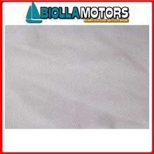 3270101 TELO COPRIMOTORE SHIELD CPL S H110 CM Teli Copri Motore Silver Shield
