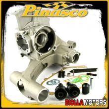 26482024 CARTER MOTORE COMPLETO PINASCO MASTER PIAGGIO VESPA T5 125