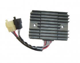 V634100217 REGOLATORE SUZUKI TL R - 1000 CC 1998 - 2000